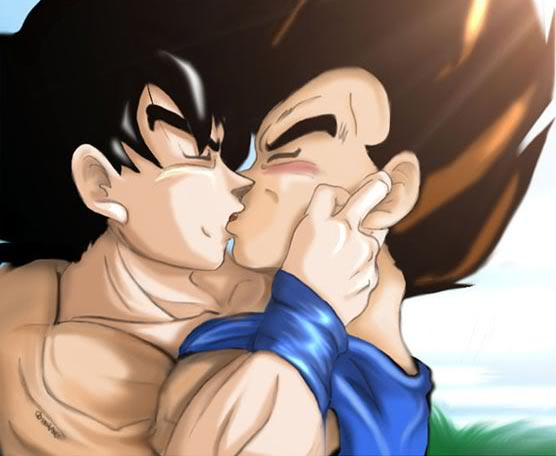 Gay Dragon Ball Z Porn Videos & Sex Movies Redtubecom