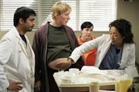 Grey S Anatomy Pregnant Man 20