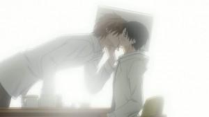 Sakai Ichi Hatsukoi - World's Greatest First Love - Yaoi