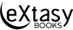 Published by eXtasy Books