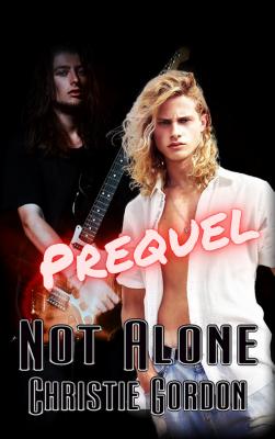 Not Alone Prequel